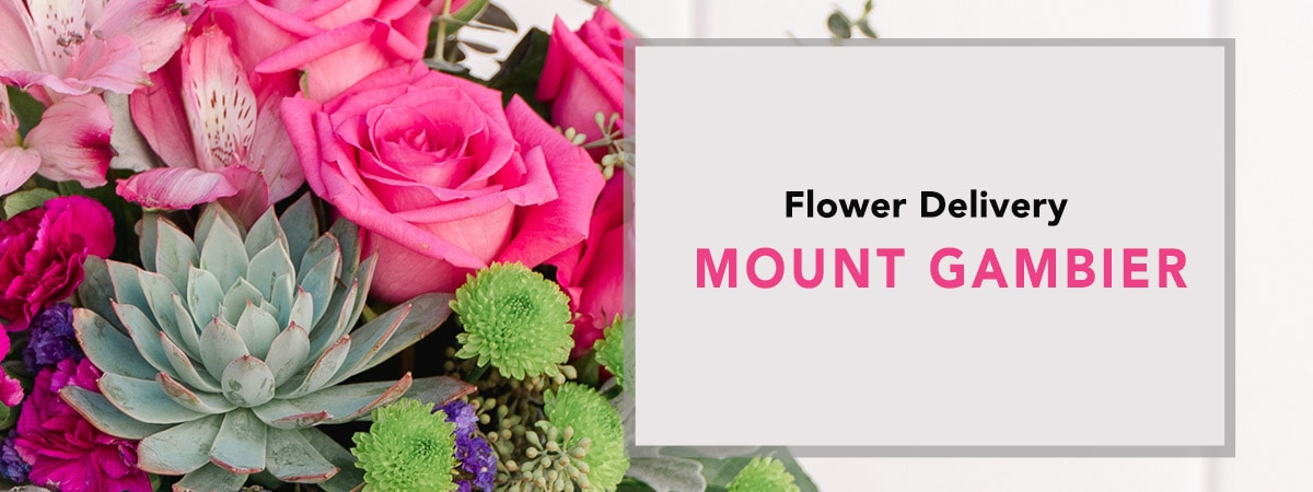 Florist Choice Designer Flowers