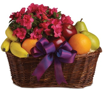 Fruit & Blooms in Werribee , Werribee Florist