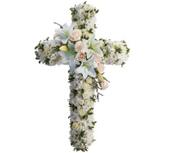 Divine Light for flower delivery australia wide