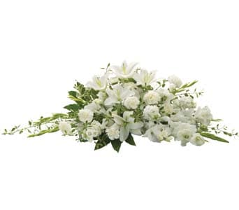 Bountiful Memories for flower delivery australia wide