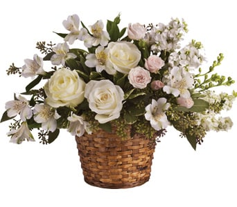 Love's Journey for flower delivery australia wide