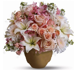 Garden of Memories for flower delivery Australia wide