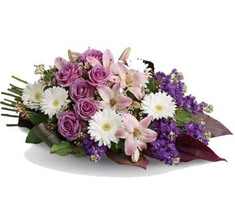 Heartfelt Memories for flower delivery new zealand wide