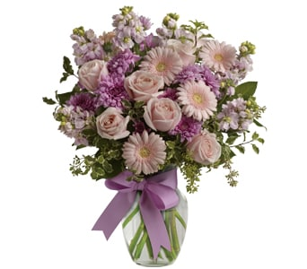 Heaven Scent for flower delivery australia wide