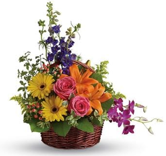 Cheers to You in Allenstown , Allenstown Florist