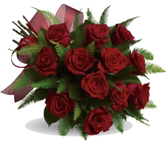 True Beauty in Coolangatta , Coolangatta Florist