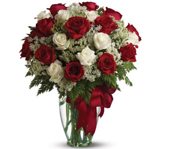Love's Divine for flower delivery australia wide