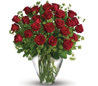 My Perfect Love for flower delivery Australia wide
