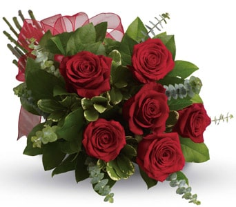 Fall in Love in Clayton, Melbourne , Abbadeen Florist
