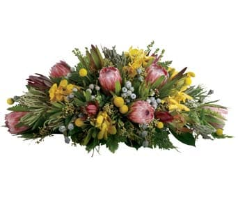 Carinya in Australia NSW, Florist Works