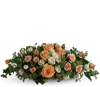 Table of Love for flower delivery australia wide