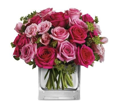 Fairytale Ending for flower delivery australia wide