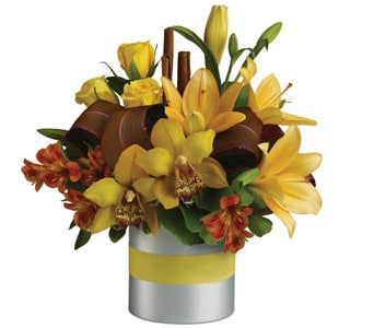 Perfection for flower delivery Australia wide