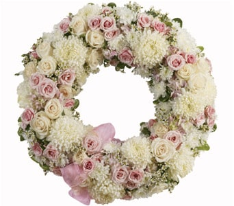 Peace Eternal for flower delivery united kingdom wide