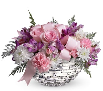 Precious Sparkle for flower delivery Australia wide