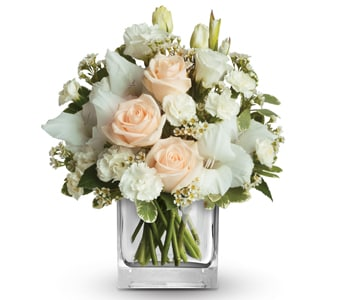 Affectionate Mum in Orange NSW, Bradley's Florist