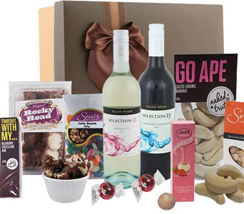 Everyone's a Winner - fast gift delivery australia wide