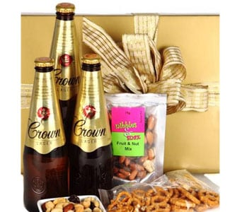 Liquid Gold - fast gift delivery australia wide