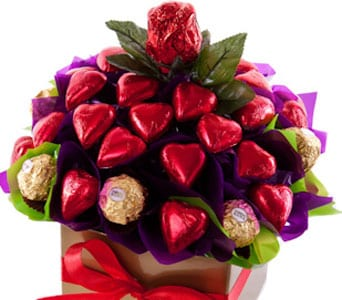 Rose Garden - fast gift delivery australia wide