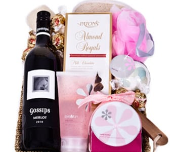 Pure Essence - fast gift delivery australia wide