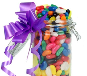 Jelly Bean Jive - fast gift delivery australia wide