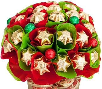 Christmas Tree - fast gift delivery australia wide