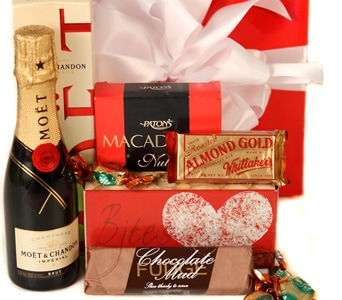 Cupid - fast gift delivery australia wide