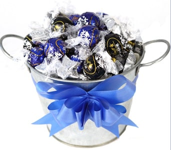 Choc Pot - fast gift delivery australia wide