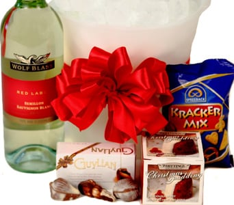 Jolly Drinks - fast gift delivery australia wide