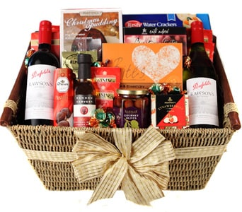 Seasons Essentials - fast gift delivery australia wide
