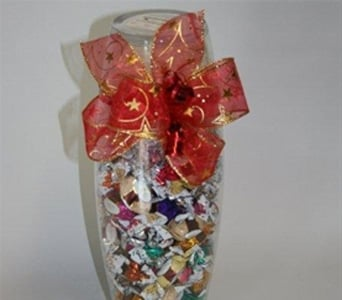 Chocolate Delight - fast gift delivery australia wide