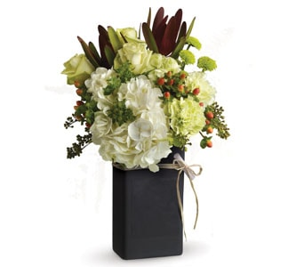 Chalk It Nature for flower delivery Australia wide