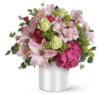 Fancy Love for flower delivery Australia wide