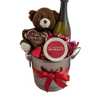 Love Keepsake - fast gift delivery australia wide