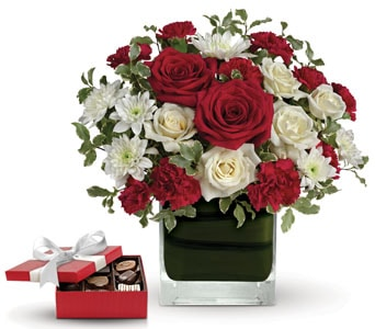 Best Friends Forever in Albury , Albury Flowers & Gifts