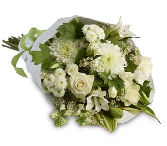 Marlee for flower delivery Australia wide