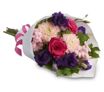 Harmony for flower delivery united kingdom wide
