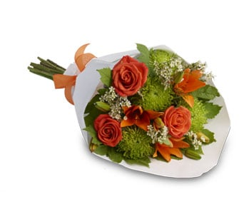 Yulara in north gosford , petals florist network