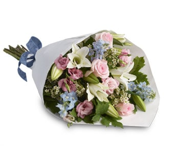 Woww in north gosford , petals florist network
