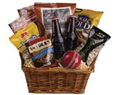 Cricket Lover in bundaberg west , westside florist & gifts