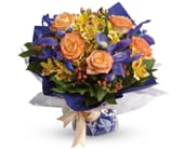 Get Well Delivery Springwood, Blue Mountains NSW - Mountain Mist Florist