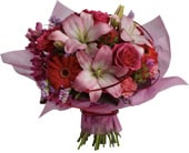 City Chic in nambour, sunshine coast , nambour all seasons florist