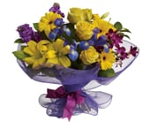 Special Day in nambour, sunshine coast , nambour all seasons florist