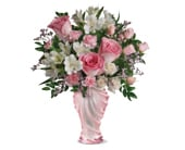 Mum's Love in nambour, sunshine coast , nambour all seasons florist