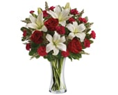 Infinite Love in howrah , howrah florist