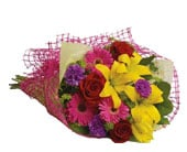 Fun in the Sun in broadmeadows, melbourne , broadmeadows florist
