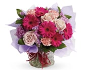 Sweet Dreams in edmonton, cairns , edmonton flowers and gifts