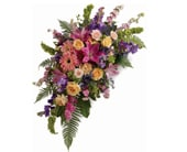 Cherished Memories for flower delivery New Zealand wide