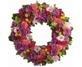 Ringed by Love in toowoomba , florists flower shop toowoomba