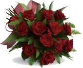 True Beauty in keilor florist , keilor downs florist